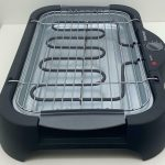 Taurus-Maxims-968435000-Table-Grill-Barbecue-Black-284039953596-4