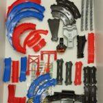 VTech-Turbo-Force-Racers-Racing-Circuit-RC-Stunt-Track-3480-517522-Spanish-284052928126-2