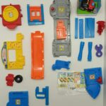 VTech-Tut-Tut-Bolidos-Repair-Workshop-w-Exclusive-Bolide-3480-164822-Spanish-284052962716-2