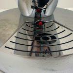 Bugatti-Diva-Chrome-Coffee-Machine-08-liters-950-Watt-15-Bar-Chrome-283971434327-3