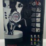 Bugatti-Diva-Chrome-Coffee-Machine-08-liters-950-Watt-15-Bar-Chrome-283971434327-8