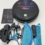 Cecotec-Conga-990-Series-Robot-Scrubbing-Vacuum-Cleaner-4-Modes-1400-Pa-284009356807
