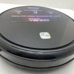 Cecotec-Conga-990-Series-Robot-Scrubbing-Vacuum-Cleaner-4-Modes-1400-Pa-284009356807-2
