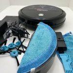 Cecotec-Conga-990-Series-Robot-Scrubbing-Vacuum-Cleaner-4-Modes-1400-Pa-284009356807-4