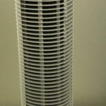Cecotec-ForceSilence-6090-Skyline-Tower-Fan-30-76cm-Height-Oscillating-283978832937-2