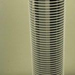 Cecotec-ForceSilence-6090-Skyline-Tower-Fan-30-76cm-Height-Oscillating-283978832937-3