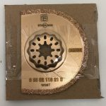 Fein-6-35-02-118-21-0-Starlock-Segmented-Carbide-MultiMaster-Blade-283936167307-3