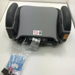 Graco-Booster-Basic-Car-Seat-Group-3-612-Years-Approx-22-36-kg-Opal-Sky-284033336797-2