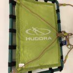 Hudora-72158-Nest-Swing-120-x-80-cm-Green-284049006597