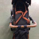 KNORRTOYSCOM-63130-Knorrtoys-63130-Baby-Stroller-284047442797-2
