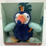 Kaloo-Jungle-Alban-The-Toucan-Activity-Soft-Toy-Multi-Coloured-K969584-284021331607