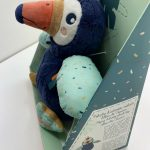 Kaloo-Jungle-Alban-The-Toucan-Activity-Soft-Toy-Multi-Coloured-K969584-284021331607-2