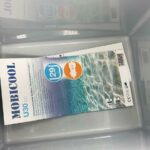 MOBICOOL-U-Line-U30-DC-Electric-Cool-Box-9103501260-29-L-12-V-284050469347-5