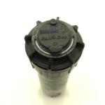 RainBird-5004PC-Retractable-Sprinkler-Turbine-20-cm-50mt-Range-284072958137-4
