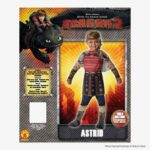 Rubies-Official-Childs-Dreamworks-How-to-Train-your-Dragon-2-Astrid-Small-284068585597