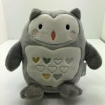 The-Gro-Company-Ollie-the-Owl-Rechargeable-Light-and-Sound-Sleep-Aid-284034337677