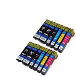 12-Compatible-26XL-Ink-Cartridges-for-Epson-Expression-Premium-High-Capacity-284004540998