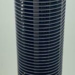 Cecotec-ForceSilence-7090-Skyline-Tower-Fan-76cm-Oscillating-Remote-45W-284059591838-2