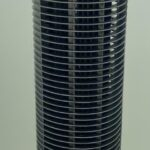 Cecotec-ForceSilence-7090-Skyline-Tower-Fan-76cm-Oscillating-Remote-45W-284059591838-3