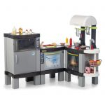 Chicos-Boys-XXXL-Smart-Kitchen-with-Lights-and-Sound-120-x-95-x-100-cm-85016-283991077168