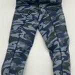 Cressi-Apnea-Men-Complete-Wetsuit-7mm-Professional-Freediving-Fishing-Suit-M3-284063112988