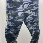 Cressi-Apnea-Men-Complete-Wetsuit-7mm-Professional-Freediving-Fishing-Suit-M3-284063112988-2