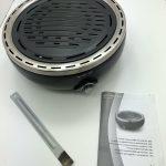 Emerio-Fan-Charcoal-Grill-Black-284035071098