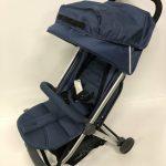 Hauck-Swift-Plus-Lightweight-Pushchair-up-to-18-kg-from-Birth-Blue-284027813058