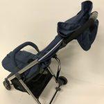 Hauck-Swift-Plus-Lightweight-Pushchair-up-to-18-kg-from-Birth-Blue-284027813058-2