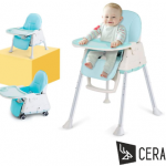 High-chair3-in-1-portable-high-chairbaby-food-seat-with-traywheel-and-cushion-284038380728