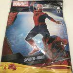 MARVEL-Spider-Man-Adult-Fancy-Dress-Costume-X-Large-Chest-42-46-284016203328