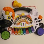 VTech-Remi-the-Zebra-Learn-Music-Notes-and-Instruments-3480-179122-Spanish-284052881798