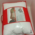 Badenia-Bed-Comfort-03753430140-Duvet-Trendline-Micro-Boil-Proof-Duo-135×200-cm-284057020019-2