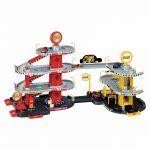 Faro-809-2-in-1-Super-Garage-with-2-Cars-Multi-Color-Ages-3-283992149389