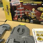 Faro-809-2-in-1-Super-Garage-with-2-Cars-Multi-Color-Ages-3-283992149389-7