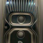 Franke-Mikado-MOL-651-Stainless-Steel-SingleHalf-Bowl-Kitchen-Sink-284012632839-2