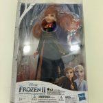 Frozen-2-Anna-Cantarina-Doll-Hasbro-E6853TG0-284036349229