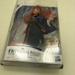 Frozen-2-Anna-Cantarina-Doll-Hasbro-E6853TG0-284036349229-3