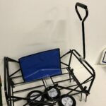 Happy-People-Hand-Cart-74236-Blue-Rubber-Tyres-284043439789-2