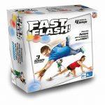 IMC-Toys-Play-Fun-Fast-Flash-Skill-Game-91719-283992208079