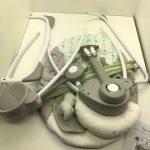 Ingenuity-Comfort-2-Go-Portable-Swing-Kendrick-284027771639-2