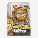 The-Hangrees-563068-Chew-KaKa-Collectible-Parody-Figure-with-Slime-Ages-8-284068704639
